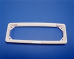 Maytag WP22002290 Dispenser Bezel Assembly