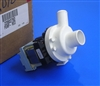 Maytag Washer Recirculating Pump WP22002792