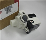 Maytag Neptune Washer Drain Pump WP22003059