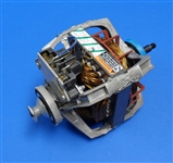 Maytag Amana Speed Queen Dryer Motor WP2200376