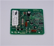 Maytag WP22003906 Washer Temp Control Board