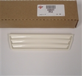 Whirlpool Refrigerator Dispenser Grille WP2206670T
