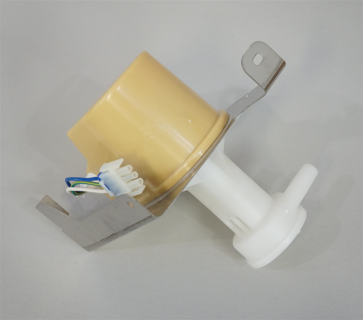 Whirlpool WP2217220 Ice Machine Recirculating Pump