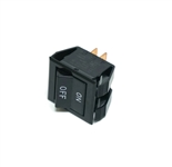 Whirlpool WP2266802 Power Switch