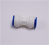 Whirlpool WP2300868 5/16 to 5/16 Fitting