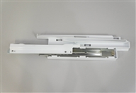 Whirlpool  WP2301570 Drawer Support Left