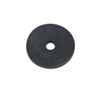 Whirlpool WP2305382 Rubber Washer