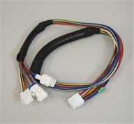Whirlpool WP2310092 Ice Machine Pump Wire Harness