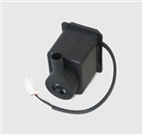 Whirlpool WP2313628 Ice machine Recirc Pump