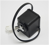 Whirlpool WP2313705 Ice Machine Reservoir Pump