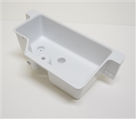 Whirlpool  WP2324334 Ice Machine Water Reservoir