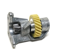 KitchenAid WP240309-2 Worm Gear Assembly