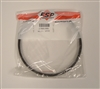 Maytag Amana Speed Queen Washer Belt WP27001006