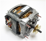 Whirlpool WP27001215 Washer 2 Speed Motor