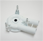 Washer Pump for Whirlpool Maytag 27001233