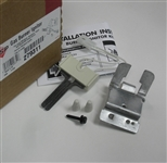 Whirlpool Range or Dryer Ignitor Kit 279311