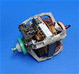 Whirlpool 279787 Dryer Motor