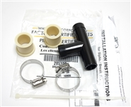 Maytag Whirlpool 285320 Washer Siphon Break Kit