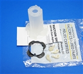 Whirlpool Washer Agitator Cam Kit 285748
