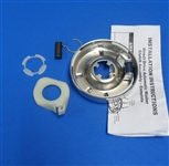 Whirlpool 285785 Washer Clutch Kit