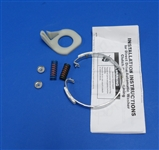 Whirlpool 285790 Clutch Band and Lining Kit
