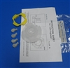 Whirlpool Washer Agitator Repair Kit 285809
