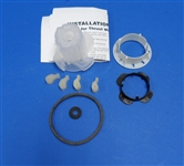 Whirlpool Washer Agitator Repair Kit 285811