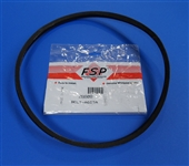 Maytag Amana Washer Drive Belt WP28808