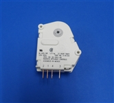 Whirlpool WP3-81329 Defrost Timer