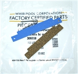 Maytag Dryer Bearing Kit 306508