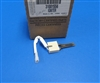 Maytag Dryer Ignitor WP31001556
