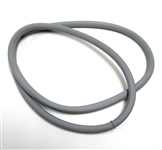 Maytag 314286 Dryer Door Seal