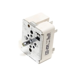 Whirlpool Range Infinite Switch WP3148952