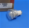 Whirlpool 3150505 Oven Light Socket