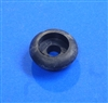 Whirlpool 31733401 Range Storage Drawer Roller