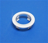 Whirlpool WP3180081 Glass Cooktop Grommet
