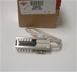 Whirlpool Oven Ignitor WP3186491