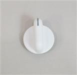 KitchenAid WP3191923 Gas Range Knob White