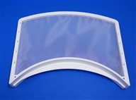 Maytag WP33001003 Dryer Lint Filter
