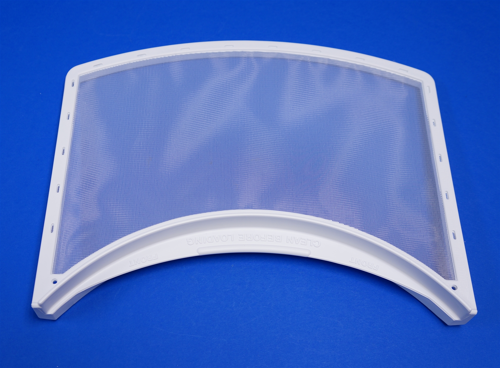 Compatible with 33001003 Lint Screen Trap Catcher WP33001003 Dryer Lint Filter Replacement for Maytag DG612