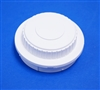 Whirlpool WP3355758 Agitator Cap