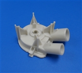 Whirlpool WP3363394 Washer Pump