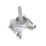 Whirlpool Kenmore WP3385159 Dishwasher Sprayarm Mount