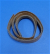 Whirlpool WP3387242 Dryer Front Panel Seal