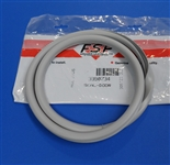 Whirlpool Dryer Door Seal WP3390734