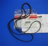 Whirlpool Kenmore Dryer Belt 3394652