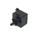 Whirlpool Kenmore Dryer Start Switch WP3395385