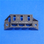 Whirlpool WP3397659 Dryer Terminal Block