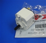 Whirlpool Dryer Start Switch WP3398094