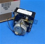 Whirlpool Kenmore Dryer Timer WP3398195